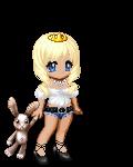ayoo_sammii's avatar