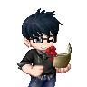 xXSaito HiragaXx's avatar