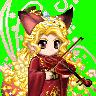 Aisha Leigh's avatar