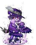 KiyaraSabel's avatar