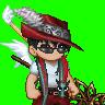 Wastelander's avatar