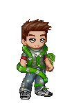Mattie27's avatar