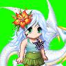 Star of Kasumi's avatar