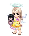 fallen_angel212