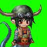 Flaming Gun's avatar