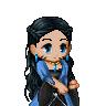 TenTen927's avatar