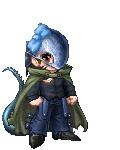 blueshin0bi's avatar