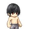 BRANDEN416's avatar