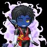 Marzarelo's avatar