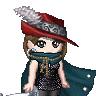 Toosk's avatar