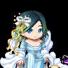 Souls_of_Angels's avatar