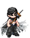 demon blood33's avatar