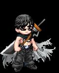 demon blood33's avatar
