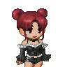 livilou's avatar
