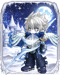 Drey Malic's avatar