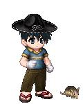 MythFirdaus's avatar
