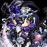 Adalette's avatar