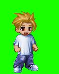 pimpforu's avatar
