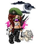 White_Wolf_Lotus's avatar