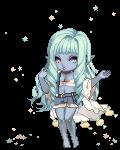 Empress_XSensei
