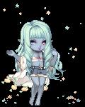 Empress_XSensei's avatar