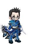 Masu Hyuzu's avatar
