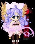 ImagineInPink's avatar