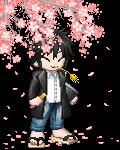 Soren Atlas's avatar