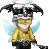 Janderian's avatar