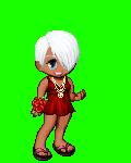 10cutie101's avatar
