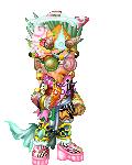 Veiswalkren's avatar