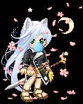 xXxAsaHatakexXx's avatar
