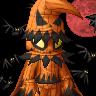dragonmassacre's avatar