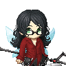 Conscience's avatar