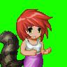 Flaratova's avatar