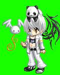 Redolent White