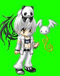 Redolent White's avatar