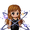 PureDelicatePoison's avatar
