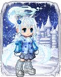 Arcueid Kuro's avatar