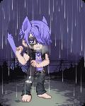 Zero_HP's avatar