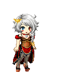 Elaina_Hawk's avatar