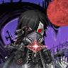 Jakk-Arcani's avatar