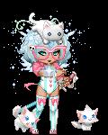 Jocylyn's avatar