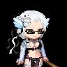 Kiretsu's avatar