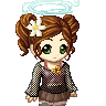 Floriane's avatar
