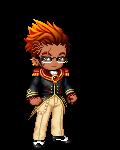 Rokai Yotama's avatar