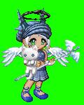 Dark_Shnuffles's avatar