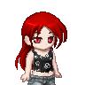 Azure_izumi's avatar
