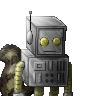 Free Robot Sex's avatar