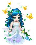mizz_angel_x's avatar